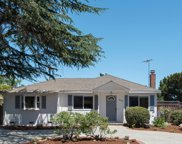 22031 Wallace Dr, Cupertino image