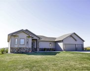 1330 37th Ave Se, Minot image