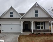 29 Fowler Oaks Lane Unit Lot 61, Simpsonville image