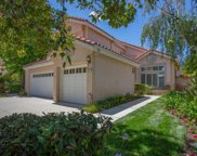 311 HORNBLEND Court, Simi Valley image