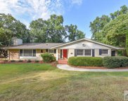 755 West Lake Drive, Athens image