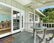 142 Maluniu Avenue Unit D, Kailua image