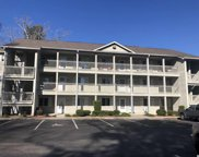 1460-G Blue Tree Ct. Unit G-1460, Myrtle Beach image