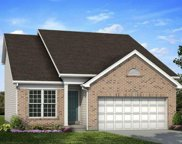 Lot 1 Vista Conn Villas  Drive, St Louis image