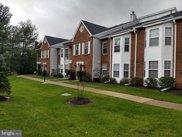 216 Fountain Farm   Lane, Newtown image