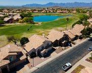 1347 E Briarwood Terrace, Phoenix image