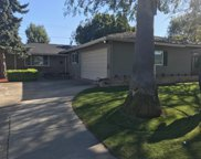 1098 Longfellow Ave, Campbell image