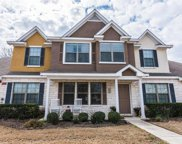 401 Buttercup Creek Blvd Unit 302, Cedar Park image