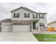 926 Camberly Dr, Windsor image