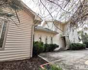 505 Coolidge Street Unit #C, Chapel Hill image