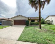 406 San Leandro Drive, Casselberry image