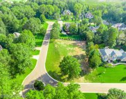 Lot #19 Hill Hollow, Milford Twp image