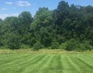 5618 FOXVIEW COURT, Clarksville image