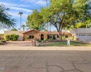 5760 E Emile Zola Avenue, Scottsdale image