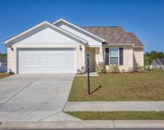 1332 Boker Road, Conway image