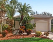 9088 Bay Point Circle, West Palm Beach image