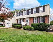 114 GALEWOOD ROAD, Lutherville Timonium image