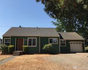 807 2nd Ave SW, Tumwater image