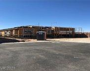 5495 Meadow Star Avenue, Las Vegas image