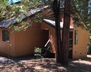 40812 Oakwoods Unit 106, Shaver Lake image