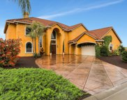3810  Iron Wheel Court, Rocklin image