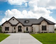 3 Bunnell Hill  Road, Clearcreek Twp. image