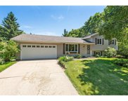 13952 Eveleth Court, Apple Valley image