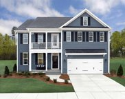 2825 Thurman Dairy Loop, Wake Forest image