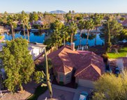113 S Lakeview Boulevard, Chandler image