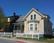 187 Pleasant Street, Claremont image