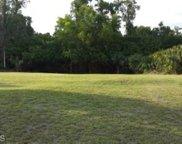 7640 Morgan Jones  Drive, North Fort Myers image