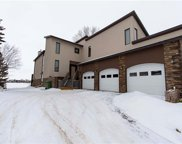 784 West Chestermere Drive, Rocky View image