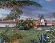 7812 N El Arroyo Road, Paradise Valley image
