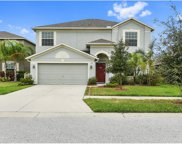 13144 Royal Pines Avenue, Riverview image