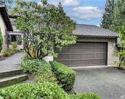 11704 Stendall Dr N, Seattle image