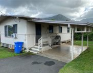 45-228 William Henry Road Unit 7, Kaneohe image