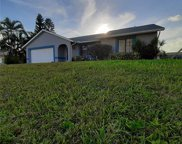 17504 Fuchsia Rd, Fort Myers image