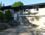 9035 Shelley Ct NW, Silverdale image
