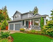 3001 188th Place SE, Bothell image
