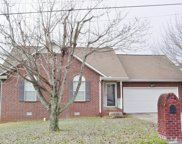 3820 Round Rock Dr, Antioch image