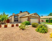 817 E Manor Drive, Chandler image