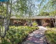 57 Heather Lane, Orinda image