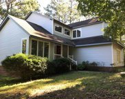 6116 Chesterfield Meadows Drive, Chesterfield image