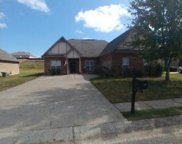 599 Deerwood Dr, Pell City image