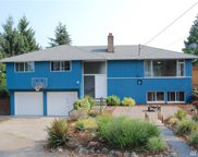 4633 S 192nd St, SeaTac image