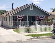 2029     Rousselle Street, Santa Ana image