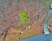 466 Pinnacle  Trail Unit #16, Denton image