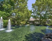 1805 Wales Dr, Walnut Creek image