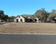 406 Carriage Oaks Dr, Liberty Hill image