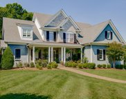 8206 Boxmere Ct, Brentwood image